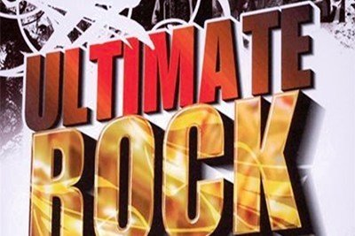 Ultimate Rocks Rated!