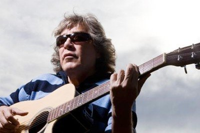 Jose Feliciano - Live in Paris