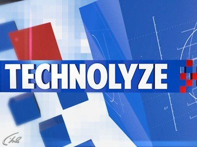 Technolyze