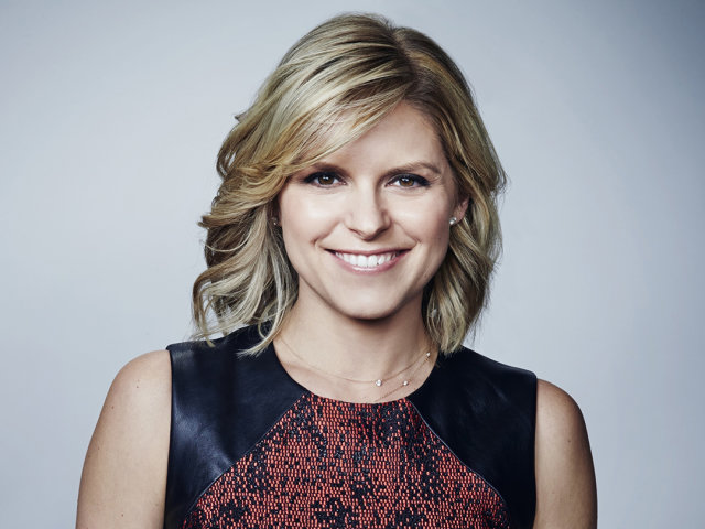 State of the Race with Kate Bolduan
