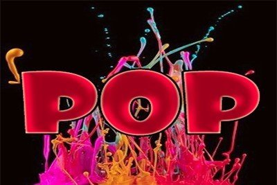 Only Pop Hits: Top 20
