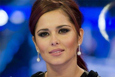 Cheryl Cole - London Live Special