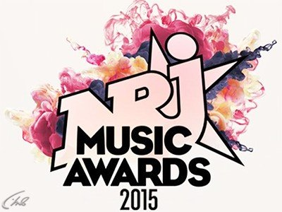 NRJ Music Awards-2015. Концерт