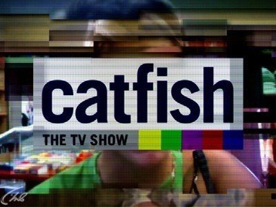 Catfish: Reunion