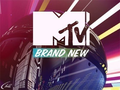 MTV Brand New for 2016: The...