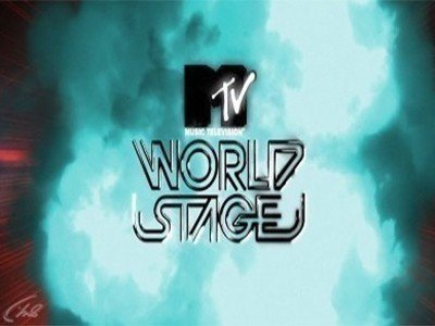 World Stage: Jason Derulo