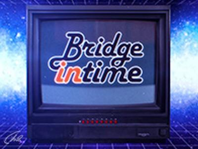 Bridge in Time
