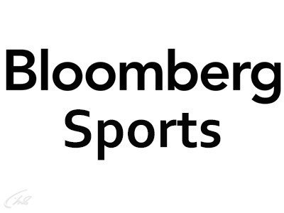 Bloomberg Sports: Gillette