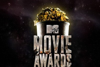 MTV Movie Awards Pre Show