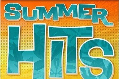2016's Hottest Summer Hits! Top 20