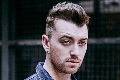 Sam Smith vs John Newman: топ-5