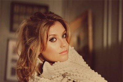 Ella Henderson's Biggest Voices