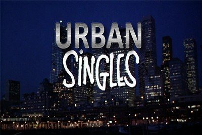 Official Top 20 Urban Singles...