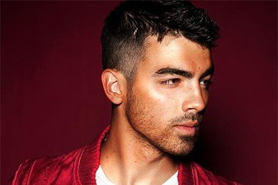 Album Chart Show Introduces - Joe Jonas