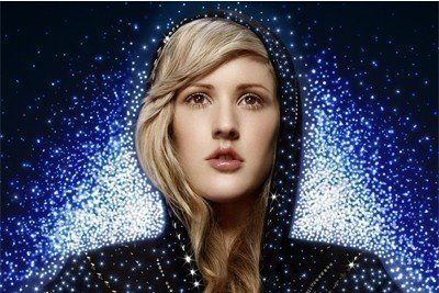 World Stage: Ellie Goulding 2015