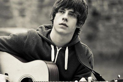 MTV Live Lockdown: Jake Bugg