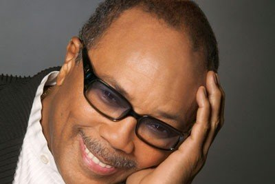 Quincy Jones - The 75th Birthday Celebration