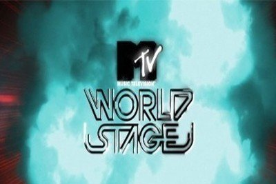 MTV World Stage: Slash ft. Myles Kennedy & The Conspirators
