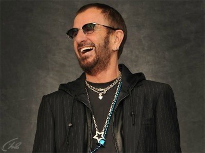 Ringo Starr - Live in Chicago