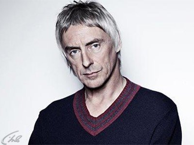 Paul Weller - A Later In Concert Special